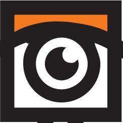 Fotoakadeemia OÜ